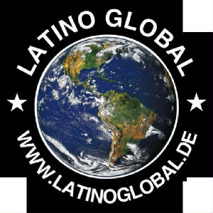 oldenburg latino personals The world's most complete gay directory to practice cruising.