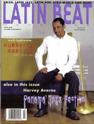 latinbeatAPRIL2009.jpg