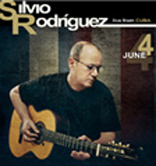 Silvio Rodriguez in NYC JUNE 4.jpg